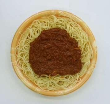 100604_meatsauce-spaghetti.jpg