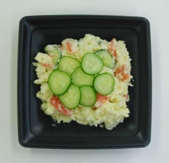 100604_potato-salad.jpg