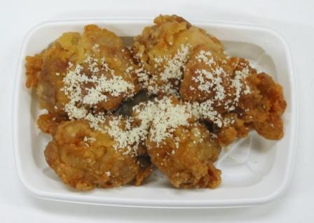 110128_fried-chicken.jpg