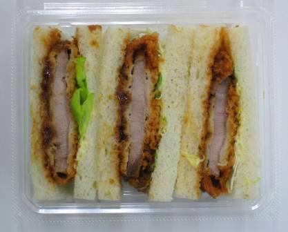 20110527_katsu-sandwich.jpg