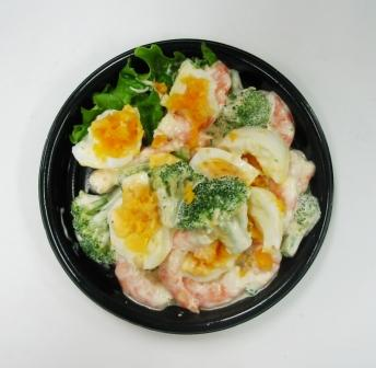 20110902_shrimp-egg-salad.jpg