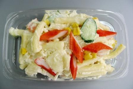 20111021_potato-macaroni-salad.jpg