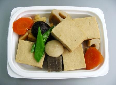 20111028_koya-tofu.jpg