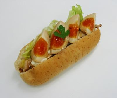20120127_egg-dog.jpg