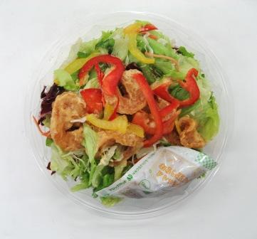 20120302_ebi-chiri-salad.jpg