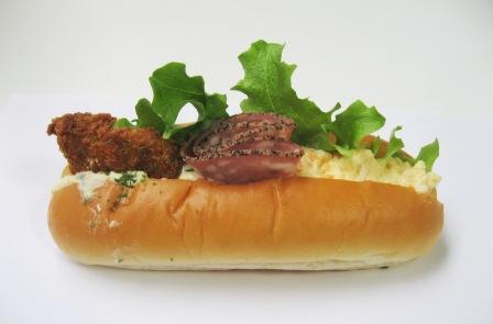 20120330_zeitaku-sandwich.jpg