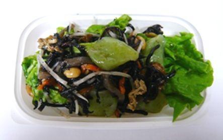 20120727_hijiki-konnyaku-salad.jpg
