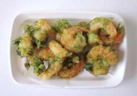 20120817_shrimp-seaweed.jpg