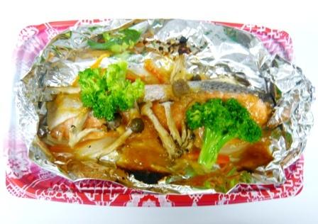 20120907_salmon-chanchan2.jpg