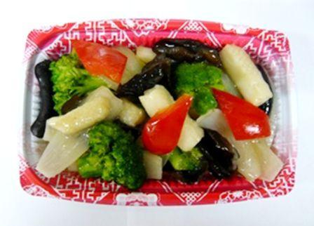 20121005_squid-broccoli.jpg
