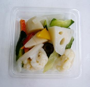 20121019_pickles.jpg