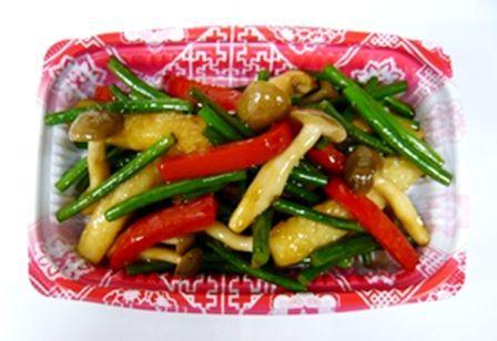 20121102_squid-garlicsprout.jpg