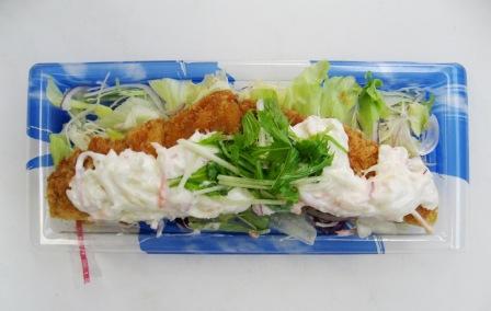 20130222_veg-chicken-nanban.jpg
