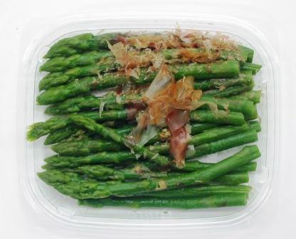 20130418-asparagus.jpg