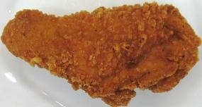 20131219-fried-chicken-drumstick.JPG