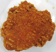 20131219-fried-chicken-thigh.JPG