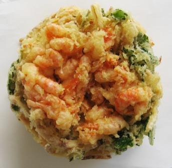 20131227-shrimp-kakiage.jpg