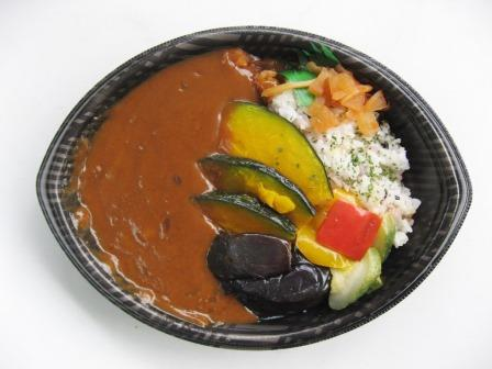 20140103_curry.jpg