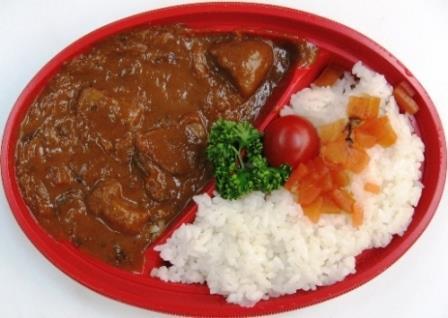 20140613-curry.jpg