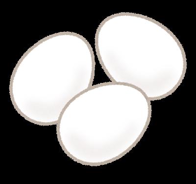 egg_white_201504