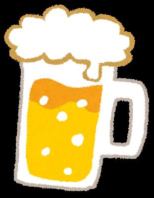 beer201506