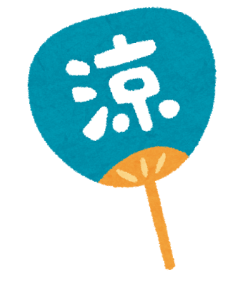 uchiwa201506