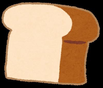 20160218_hayasi_bread