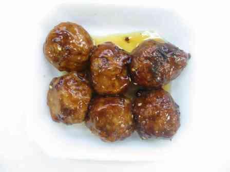 healthy_meatball.jpg