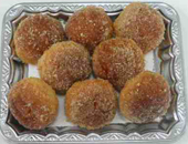 100507_fried-anpan.jpg