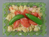 100409_crab-potato-salad.jpg