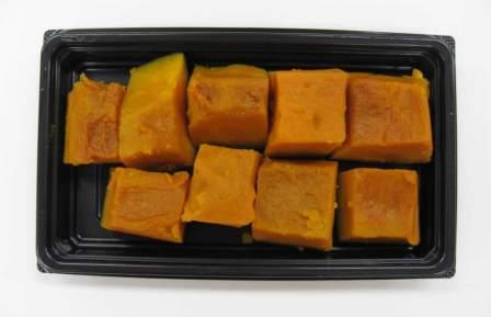 pumpkin_brownsugar.jpg