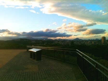 100930_sunset.jpg