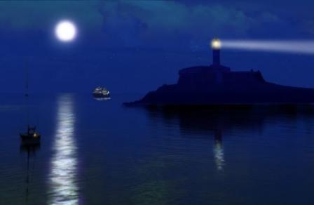 101021_lighthouse.jpg