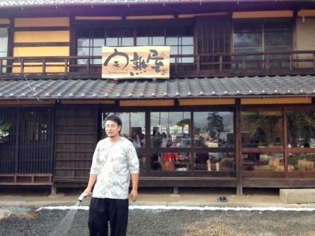 0827-igarashi-1.jpg
