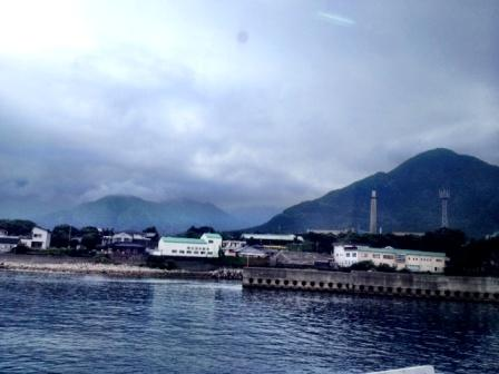 0827-igarashi-10.jpg
