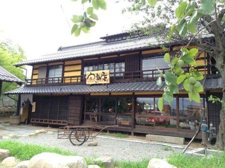 0827-igarashi-2.jpg