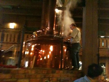 20110803_brewery.jpg