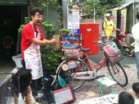 20110803_kamishibai2.jpg