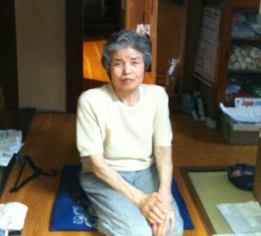 20110803_kimono-ya.jpg