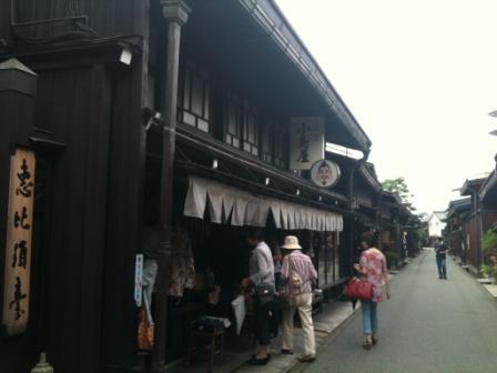 20110803_kotori-ya.jpg