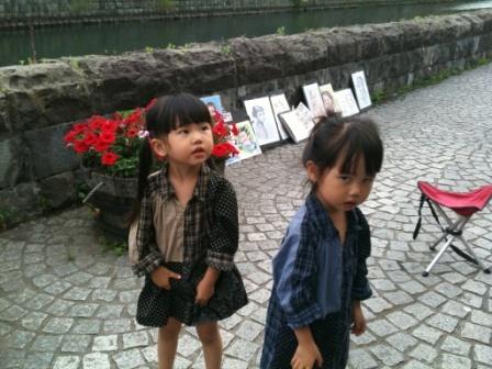 20110803_twins.jpg