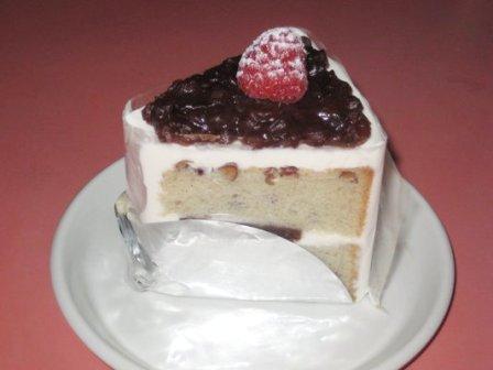 20120313_chiffon-cake.jpg