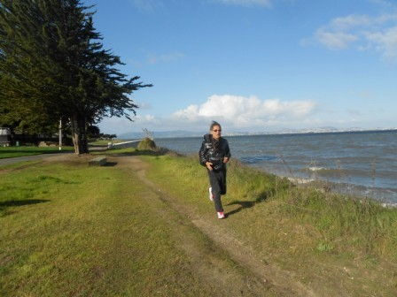20120320_asano-jogging1.jpg