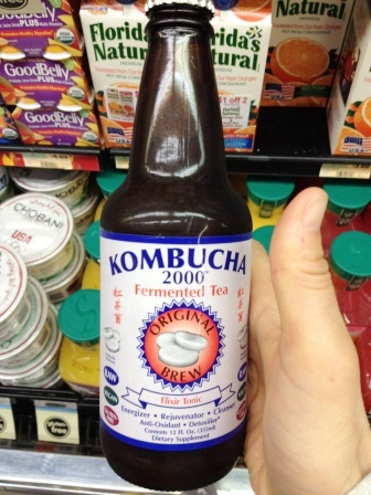 20120604_kombucha2.jpg