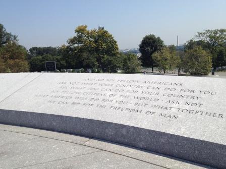 20121009_monument.jpg