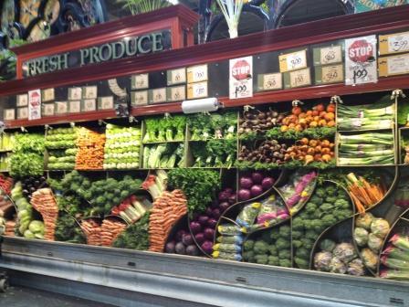 20121009_produce.jpg