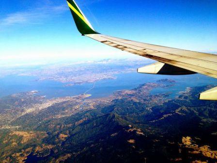 20121105_airplane.jpg