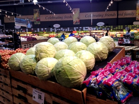 20121105_seattle-central-market-cabbage.jpg
