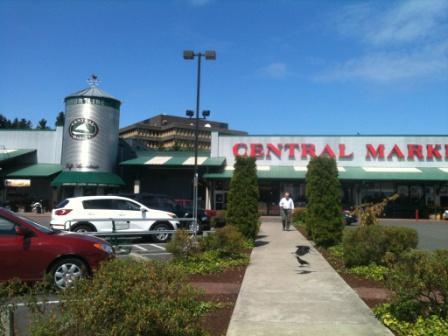 20121105_seattle-central-market.jpg