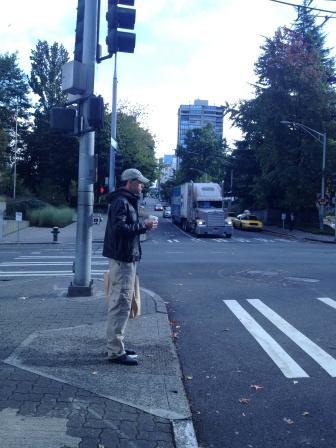 20121105_seattle-coffee.jpg